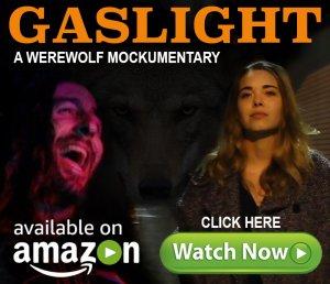 werewolf movie