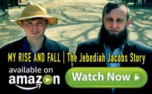 comedy movie amish documentary