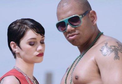 Funny EBT Rap Song   Granison Crawford