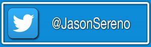 twitter button