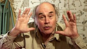 Mr_Lahey_Trailer_Park_Boys