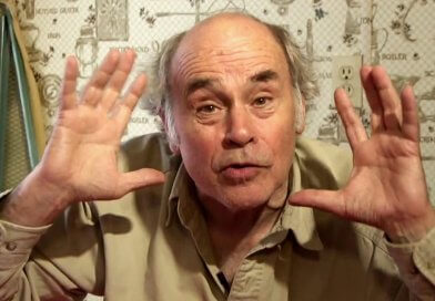 Remembering Trailer Park Boys Actor John Dunsworth (Jim Lahey)