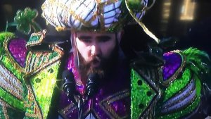 jason kelce eagles speech
