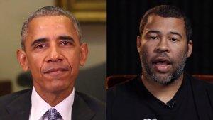 jordan peele fake obama video