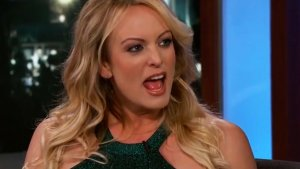 new-stormy-daniels-kimmel-interview