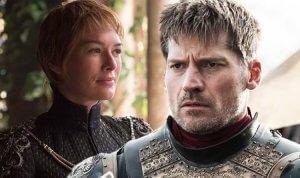 cersei-jamie-lannister